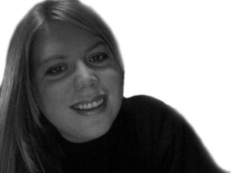 Ashley2005